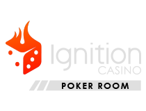 Ignition Legal POker Sites USA Players