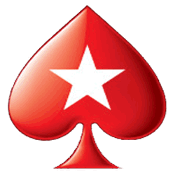 Three High-Profile Pros End PokerStars Deals