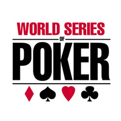 WSOP Error Leads to Campbell Taking POY from Negreanu
