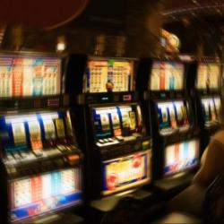 Abilify Lawsuits Gambling Addiction