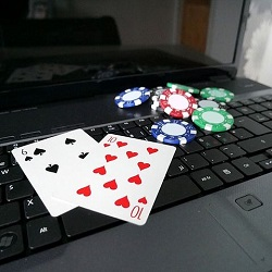 Some Online Poker Sites Troubled by Traffic Surges