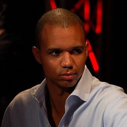 Phil Ivey Awaits Final Card from UK Supreme Court