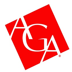 AGA Seeks New CEO at Crucial Time