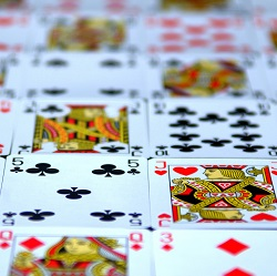 Texas Online Poker Laws - Which Poker Sites Are Legal in TX?