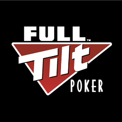 Players Make Another Attempt to Sue Full Tilt