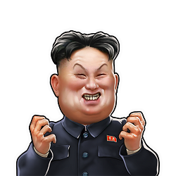 Is North Korea Eyeing Your Online Poker Account?