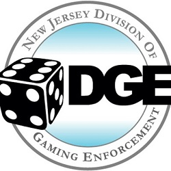 New Jersey Online Poker Down Again in September