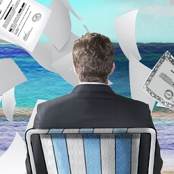PokerStars Pre-Black Friday Actions in Paradise Papers (Part 2)