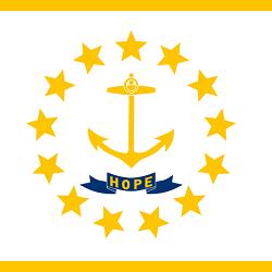 Rhode Island May Consider Online Gambling