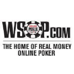 WSOP Nevada Adds Circuit Event Ring