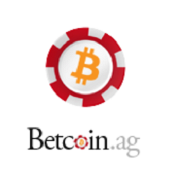 Crypto Online Poker Claims Casualty: Betcoin