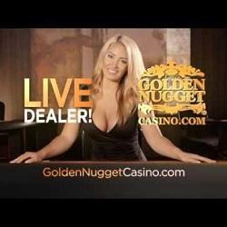 Is Live Dealer Poker Simply Online Poker?