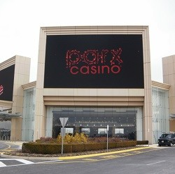 Pennsylvania Casinos Request Online Gaming Restrictions