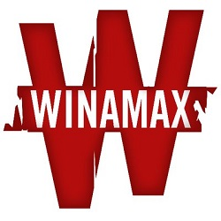 Winamax Latest to Succumb to Online Poker DDoS Attacks