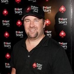 US Online Poker Dismisses Sponsorships