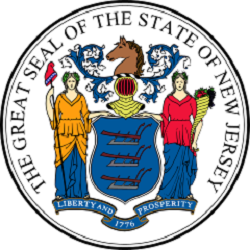 New Jersey Online Poker to Grow in 2018?