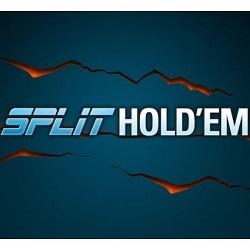 PokerStars Introduces Split Hold'em