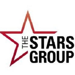 The Stars Group Touts 2018 Growth with Online Poker as Side Note
