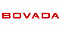 Bovada Poker Review