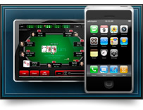 Poker Apps With Real Money