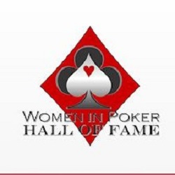 Women in Poker Hall of Fame to Induct Soto and Ho