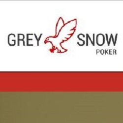 More Troubles for Grey Snow Poker and Monster