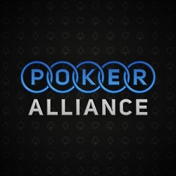 Poker Alliance Rises with Help from Poker Central