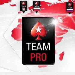 Victor Ramdin Leaves PokerStars