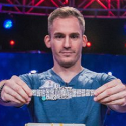 Justin Bonomo Wins Big One for One Drop – Now #1 on Poker's All-Time Money List