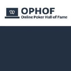 Is There an Online Poker Hall of Fame?