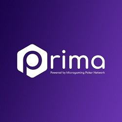 MPN Launches New Prima Software for Online Poker Sites