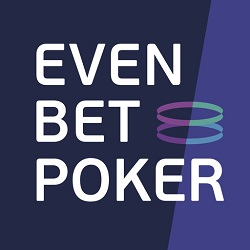 EvenBet Tries to Expand Poker with Cryptocurrency
