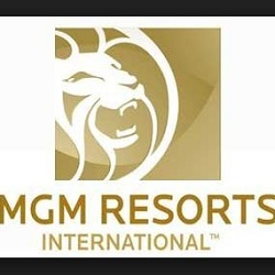 Online Poker May Benefit from MGM Deals with Boyd and GVC