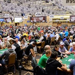 Esports Shooting Prompts Poker Room Questions