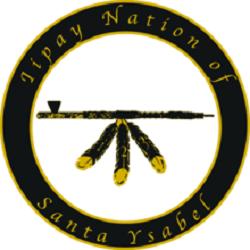Santa Ysabel Tribe Loses Online Gaming Appeal