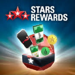 PokerStars Makes Significant Changes to Stars Rewards Program