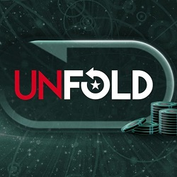 PokerStars Looks Forward to Look Back with Unfold