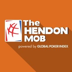 Players Fight to Block Hendon Mob Poker Listings