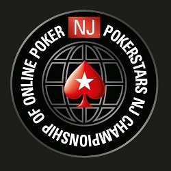 PokerStars Announces Upcoming NJCOOP Details