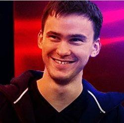 PartyPoker Enlists Russian Online Poker Pro Trueteller