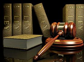 Is Online Poker Legal in Iowa?
