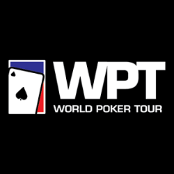 WPT Prepares for Season XVIII Start at Gardens Casino