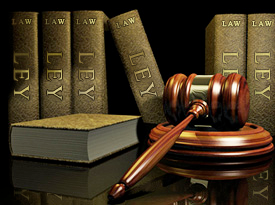 Online Poker Legal