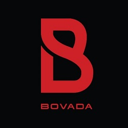 Bovada Returns to New York for Online Poker