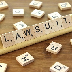 Music Companies Sue iBus Media for Unauthorized Music Use