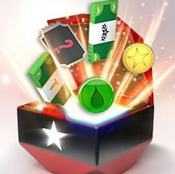 PokerStars Launches Stars Rewards for New Jersey Players