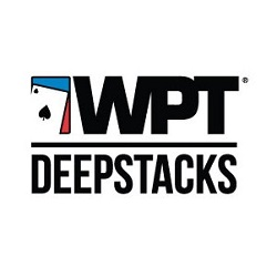 WPTDeepStacks Extends Thunder Valley Partnership