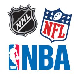 Legal Sportsbetting Sites