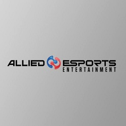 Black Ridge Acquires WPT and Allied Esports