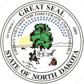 Is Online Poker Legal in North Dakota?